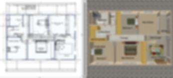 PLAN & 3D 2.jpg