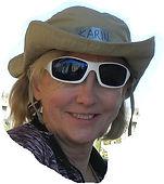 Karin Christensen 1.jpg