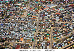 cape-town-south-africa-