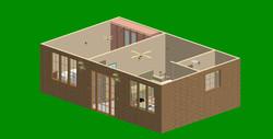 3D PLAN 5