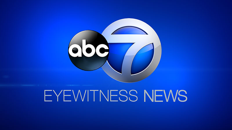 ABC7-eyewitness-news.jpg