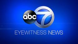 ABC7-eyewitness-news.jpg