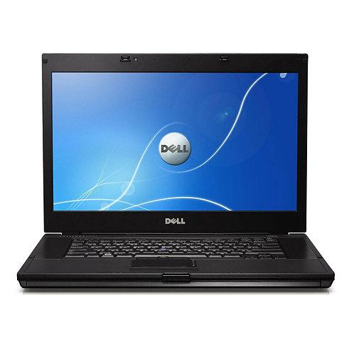 Dell Latitude E6510 I5-560M