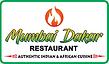Mumbai Dakar.png