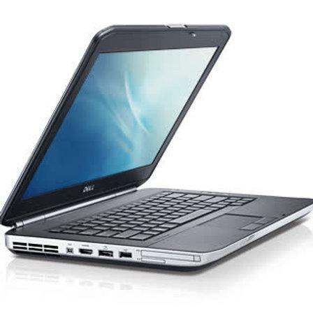 Dell Latitude Laptop E5420 Intel Core i5