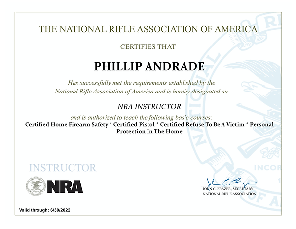 NRA_Training-2.png