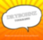 DRYBOHNZTYPOGRAPHY LOGO2020.png