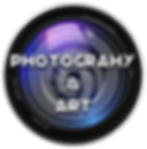 Photograhy and art logo.png