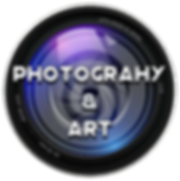 Photograhy and art logo.png