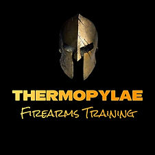 thermopylaesquare.jpg