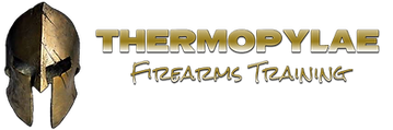 logo 1 gold.png