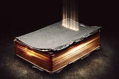 bible-fire.jpg