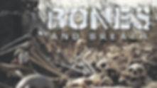 bonesandbreath.jpg