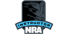 nra-instructor-training-courses-logo.png