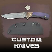 custom knives.png