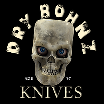 DRYBOHNZKNIVES STICKER.png
