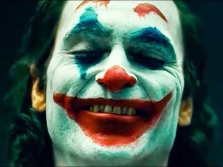A doença que inspirou Joaquin Phoenix em sua risada demente de 'Coringa'