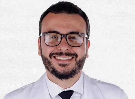 Voluntário brasileiro que participava dos testes de Oxford tomou placebo, não a vacina