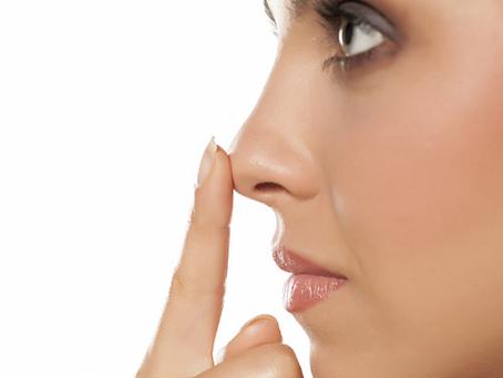 Rinoplastia deve ser avaliada para não gerar gatilhos emocionais