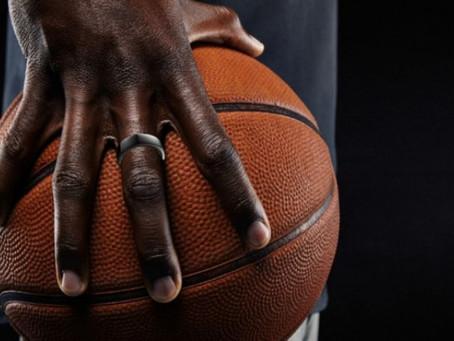 NBA vai usar anel inteligente para acompanhar saúde de atletas