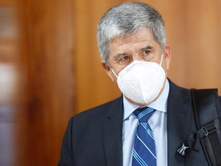 Após greve, Saúde do DF investiga atrasos em repasses a terceirizadas