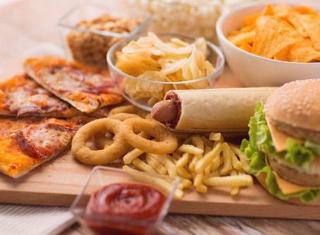 Alimentos ultraprocessados: o que são e quais os riscos à saúde?