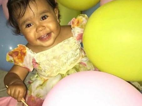 Família suspeita que bebê morreu por erro de diagnóstico médico em Formosa