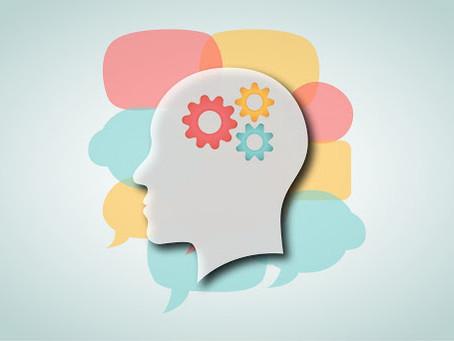 Opinião do especialista | Médico alerta para o cuidado com saúde mental na prevenção ao suicídio