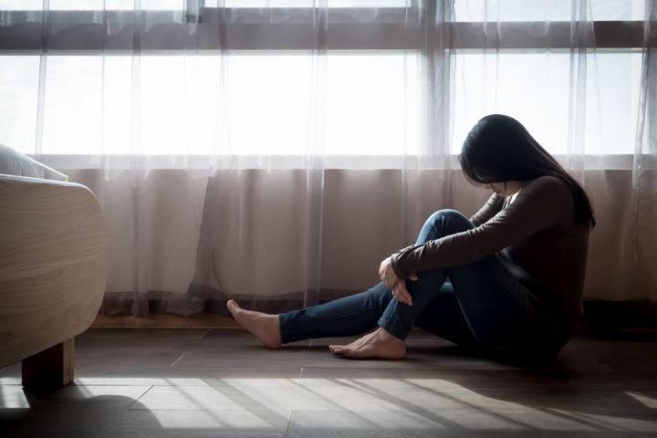 Como as privações no isolamento podem afetar a saúde dos jovens
