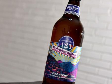 Polícia Civil confirma segunda morte associada ao consumo de cerveja