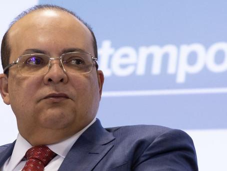 DF se prepara para reabrir comércio no dia 3 de maio, diz Ibaneis
