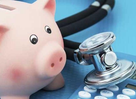 Hapvida anuncia compra da operadora Premium Saúde por R$ 150 milhões