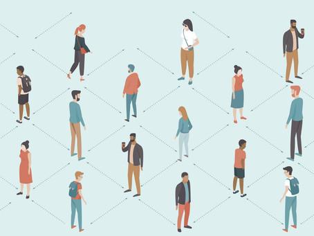 Distanciamento social deve ser necessário até 2022, diz estudo