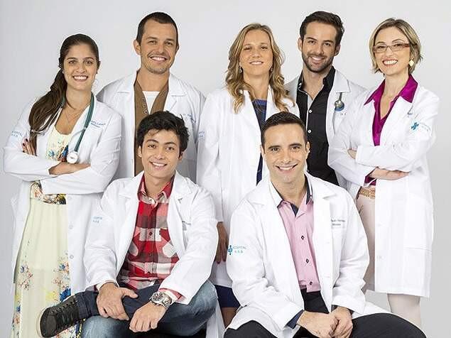 segredos_medicos