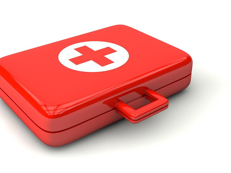 Empresas querem vender plano de saúde só para consultas ou exames, sem direito a emergência