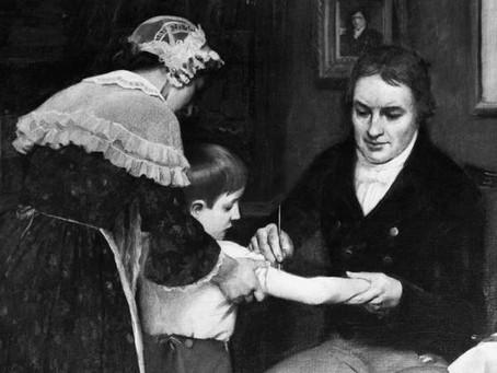 A história de Mary Wortley Montagu, a precursora da imunização contra a varíola