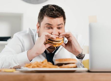 Ministério da Saúde alerta que 4 em cada 10 brasileiros têm colesterol alto