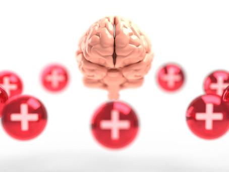 Atenção especializada é associada ao aumento de sobrevida em pacientes com epilepsia