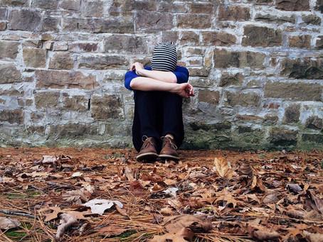 Depressão e solidão no período de Natal fazem procura pelo CVV aumentar 20%