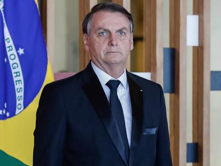Bolsonaro envia projeto para acabar com cota para trabalhador com deficiência em empresas