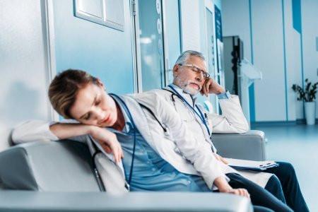 Profissionais da Saúde do DF vão ganhar hospedagem em hotéis para descansar da luta diária