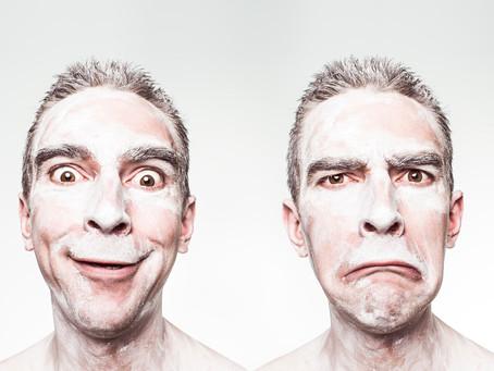 5 transtornos mentais que você nunca ouviu falar