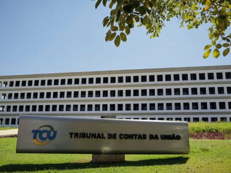Presidente do TCU afasta por 60 dias auditor ligado a nota que questiona mortes por Covid