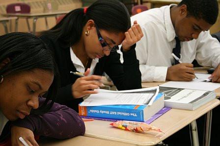 No RJ, apenas um a cada cinco estudantes de medicina são negros