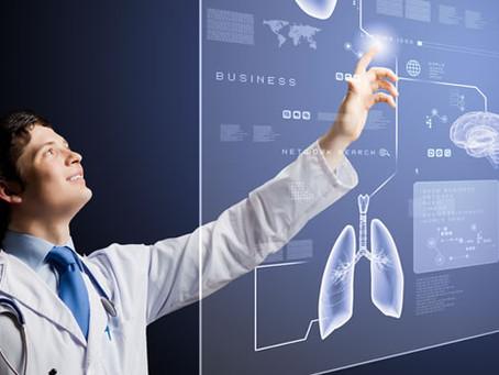 Prêmio Abril & Dasa de Inovação Médica anuncia vencedores em evento online