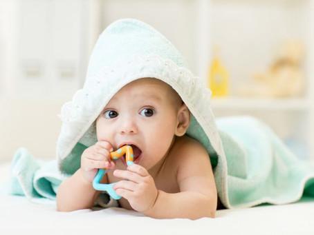 Pesquisadores criam ferramenta para analisar cérebro de bebês recém-nascidos e prevenir doenças