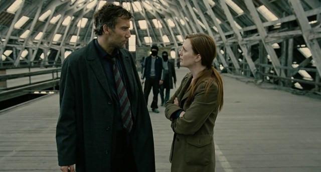 (Fonte: IMDb/Reprodução)