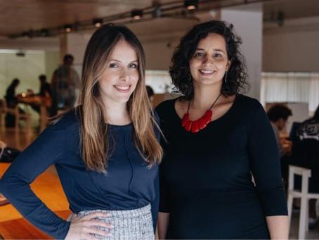 Mulheres na tecnologia: fundadoras de healthtechs estão democratizando o acesso à saúde no Brasil