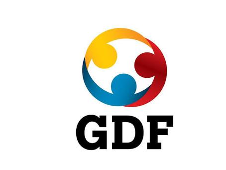 """Plano de saúde de servidores do GDF terá """"coparticipação diferenciada"""""""