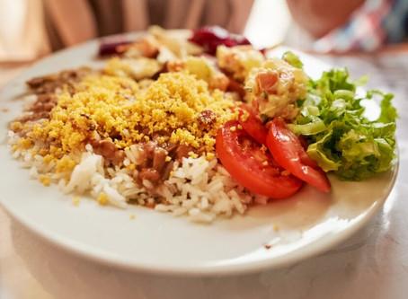 Em carta, cientistas internacionais defendem Guia Alimentar brasileiro